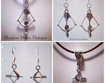 Legolas Jewelry