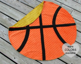 Basketball blanket basketball gift baby blanket basketball dad gift fathers day gift minky blanket basketball gift basketball blanket dad gift man cave minky blanket gift for him negle Gallery