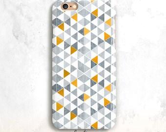 iPhone 8 Case, Geometric iPhone 7 Case, iPhone 6S Case,Wood iPhone 6 Plus,iPhone 5S Case,Wood iPhone 6 Case,Wood iPhone 7 Case,iPhone 8 Plus
