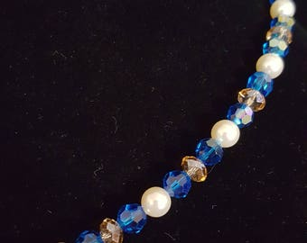 Holiday on the Sea Series Necklace