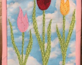 Tulip Trio Kit
