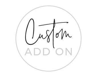 Customised Wedding Invitation Editable Wedding Invitation Revisions Printable Wedding Template Invitation Set Instant Download Templett