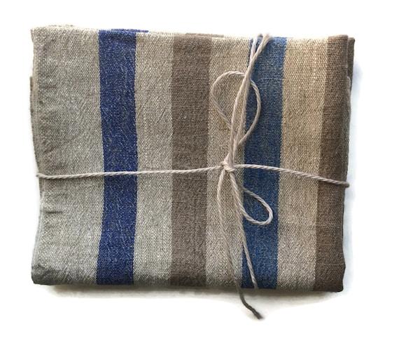 Kitchen Linen Set: Linen Towels Linen Kitchen Towels Set Of Kitchen Towels