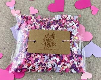 Butterfletti, Butterfly Paper Confetti, Card Confetti, Biodegradable Wedding Confetti, Throwing Confetti, Shower Decor, Table Confetti