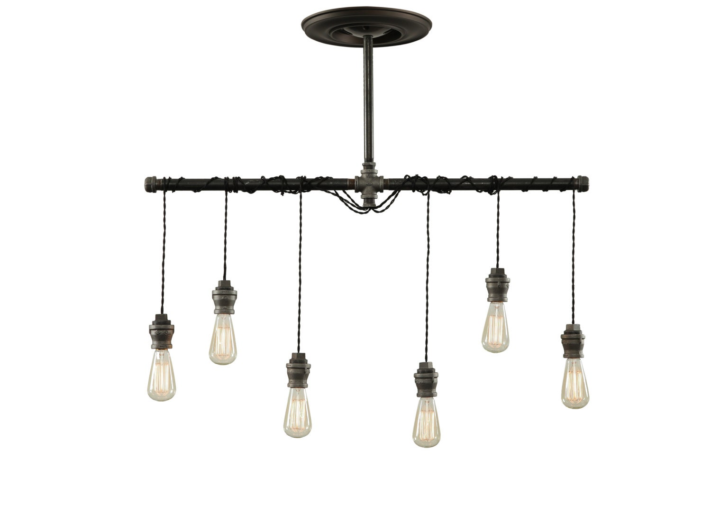 Chandelier swag chandelier modern chandelier industrial zoom arubaitofo Image collections