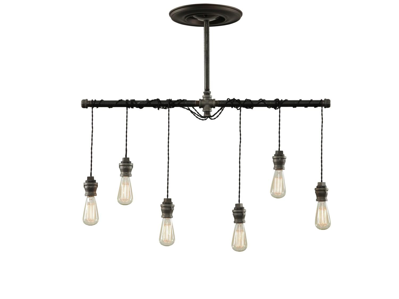 wiring diagram for 5 light chandelier wiring diagram database rh brandgogo co install chandelier light fixture Electrical Wiring for Chandeliers