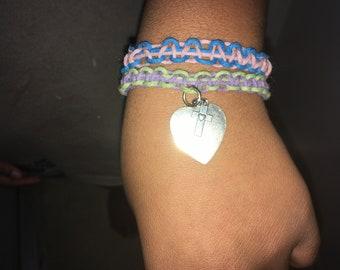 JuJu Bracelets