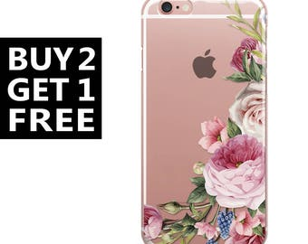iPhone 6 plus case FLORAL iPhone 6 case silicone case iphone 6s case iphone 7 plus case iphone 7 case iphone 5 case ipad case iphone 5s 42