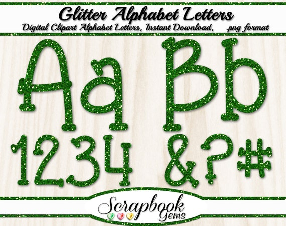 purple glitter letters numbers digital clipart 79 high purple glitter letters numbers digital clipart 79 high 209