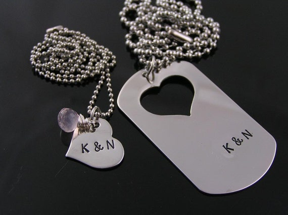friend s partner best itm heart pendants is piece jigsaw stock uk necklace loading image
