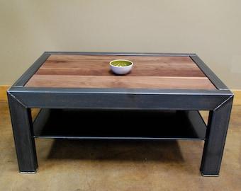 Kraftig Coffee Table