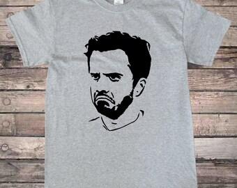 Nick Jake Johnson T-Shirt
