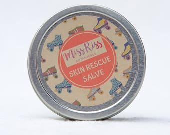 Skin Rescue Salve