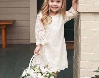 Toddler Dresses On Etsy