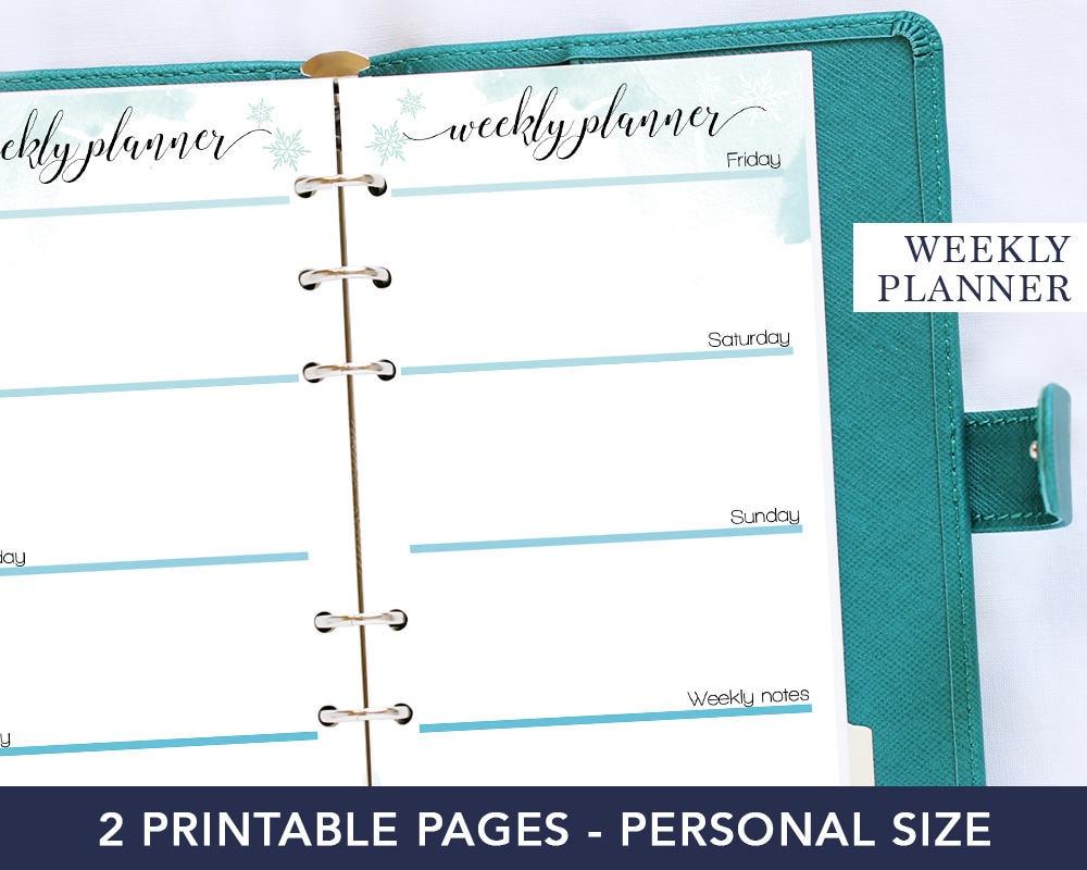 Ziemlich Woche Agenda Vorlage Fotos - Beispiel Business Lebenslauf ...