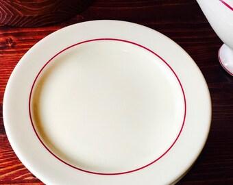 Retro diner ware | Etsy
