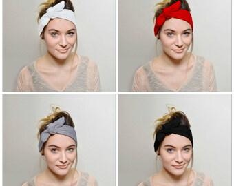 Women headband, turban headband women, turban head wrap, yoga headband, fitness headband, turban headband adult Headbands for women