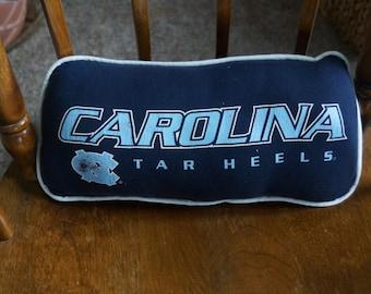 Score Sports Pillows