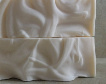 Absentia - Handmade Soap - Unscented