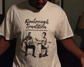 Kimbrough Tradition T-Shi...