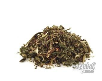 Blood Sugar, Herbal Blend , 100% Natural,  40g(1,35oz.)