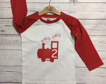 Easter baby babygrow my first easter baby romper easter baby two year old top childs top train fan kids birthday gift negle Image collections