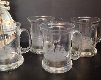 glass/glassware/barware