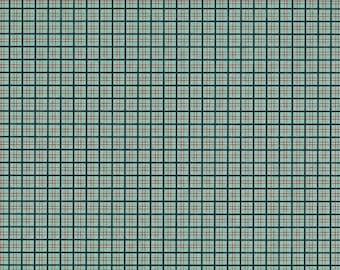 Chiyogami Paper 089
