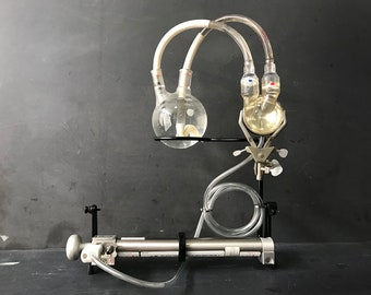 Artificial Heart Pump Eternal Cycle human heart