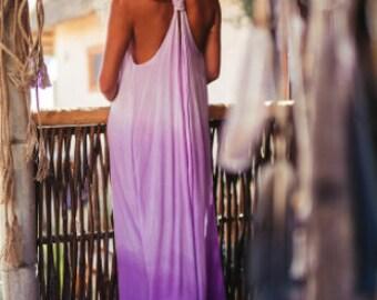 Long Beach Dress