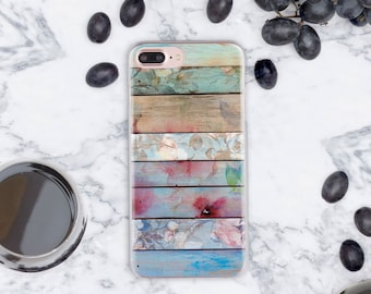 Wood iPhone Case Galaxy S9 Case iPhone X Case iPhone 6 Case iPhone 7 Case Phone Case iPhone 8 Case iPhone 5 Case iPhone 6 Plus Case cn1027