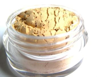 RESTED Mineral Concealer - 10g Jar