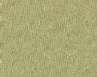 Bella Solids Sage Light Green  9900 35