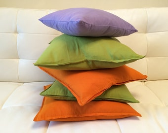 SCATTER CUSHIONS - Custom Made