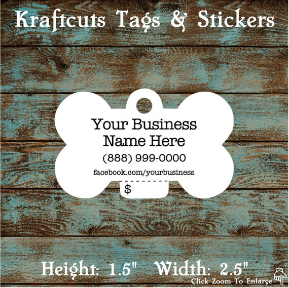 Greatest Price Tags - Kraftcuts ~ Buttons and Tags OC29