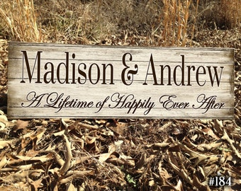 Sign, Custom Name Sign,Personalized Name Sign, Gifts And Mementos,Signs, Name Sign, Custom Name Sign,Family Name Sign,Custom Wood Sign,