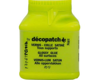 Fern Decopatch 180 g