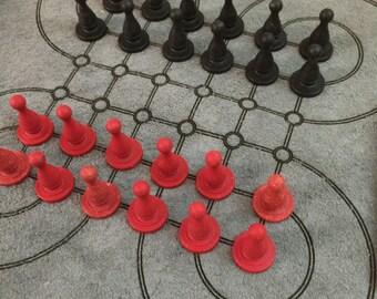 Permainan Game