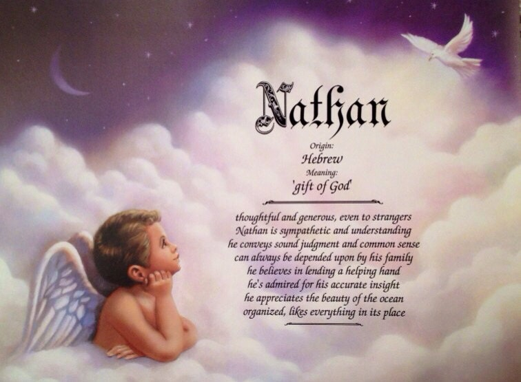Gift for boy gift for child young boy personalized gift zoom negle Image collections