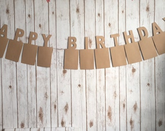 All ages birthday banner / adult party / birthday decor / party supply / adult birthday party / wall decor / party decor / Flash Sale Banner