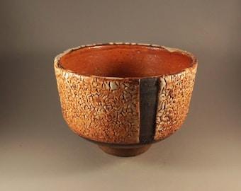 rice bowl / chawan by steve booton ceramics