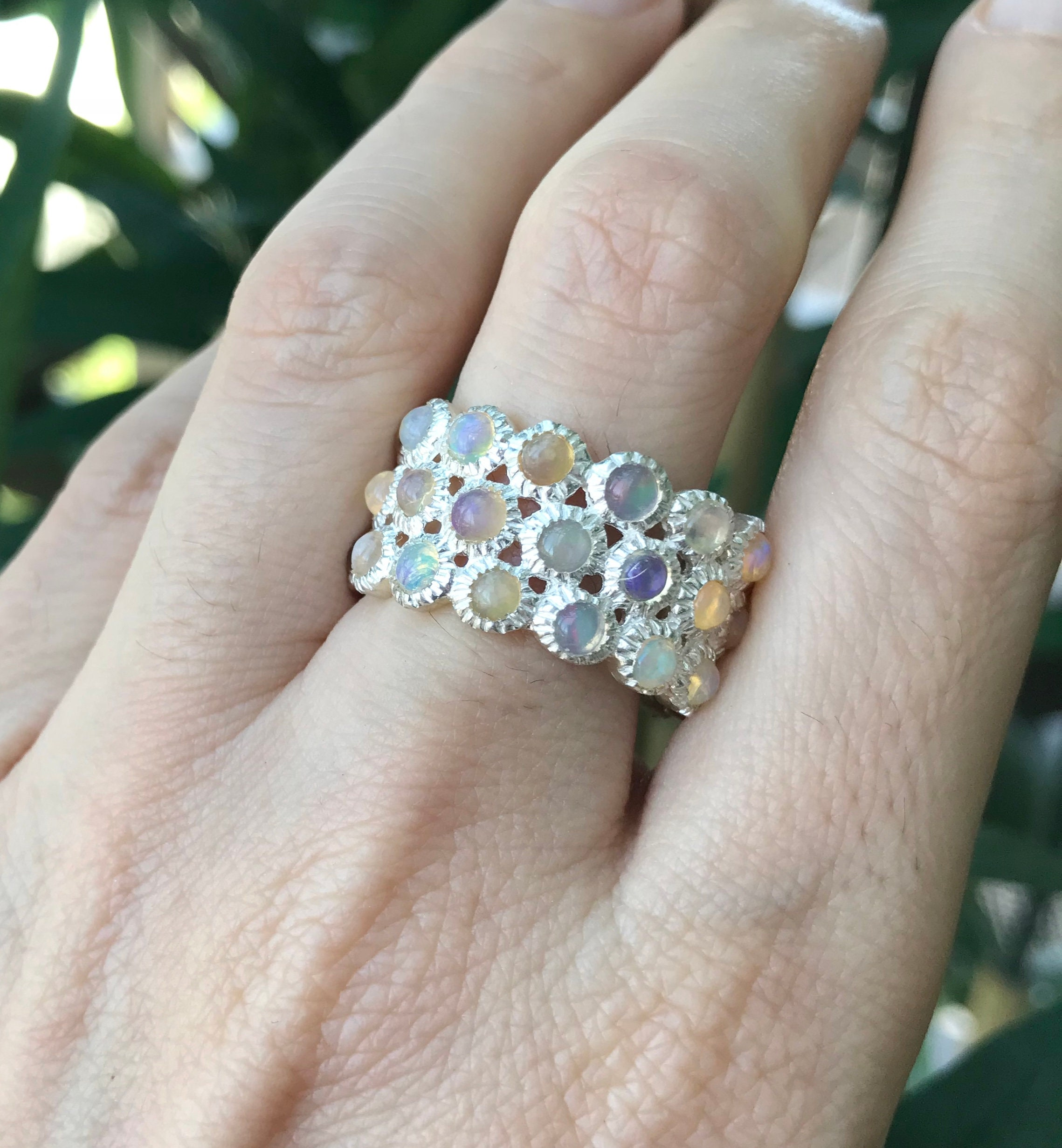 gemstone october wild and engagement textured gold birthstone tourmaline solitaire treasure pretty rings products wedding ring chest jewellery band pink silver