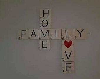 Home family love