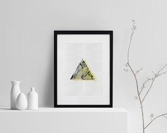 Geometry | Triangle