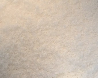 Kosher Flake Sea Salt