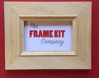The Frame Kit
