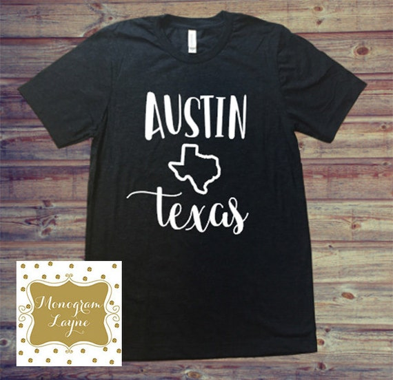 Hometown Sweatshirt - Home Sweatshirt - Texas Sweatshirt - Kentucky Sweatshirt - Ohio Sweatshirt - Monogram Layne Sy5VMALht