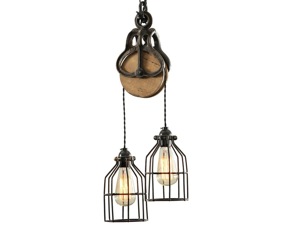 Kitchen Light Light Fixture Pendant Light Swag Light