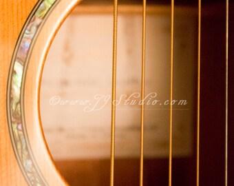 Guitar Strings #2