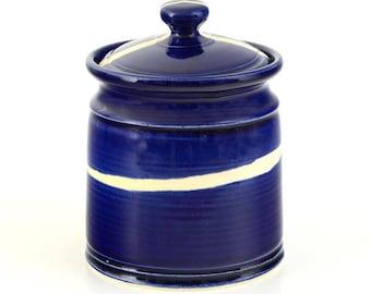 Hand Made Ceramic